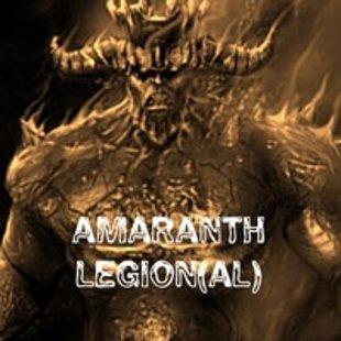 кланова аватарка от коломона